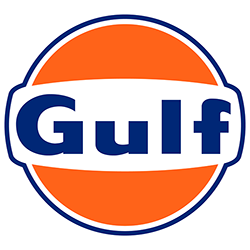Gulf Oil brings Aston Martin Vantage GTE to BIC - Gulf Oil Lubricants India Ltd.