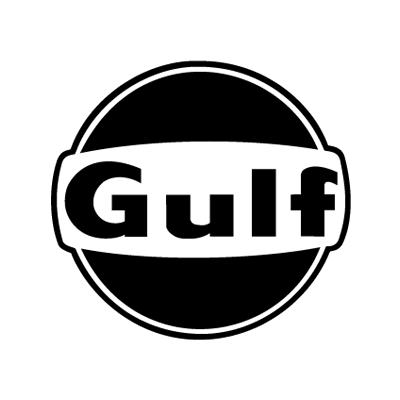 Gulf Crown MP3 Grease - Gulf Oil Lubricants India Ltd