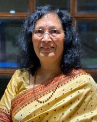 Ms. Manju Agarwal