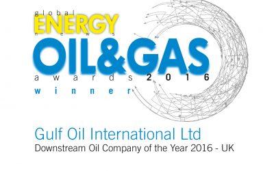 Gulf-Oil-International-Ltd-GE-Oil-Gas-Award-2016-OL160004-winners-logo-2.jpg