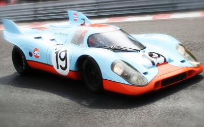 Motorsports-history