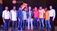 MeetMSD Contest Winners