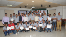 Kushal Mechanic Program
