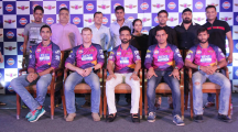 Gulf Giant Googlies winners Meet & Greet with RPSG