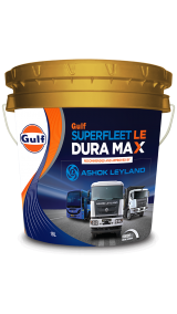 Gulf-Cvo-Superfleet_LE_Dura_Max_18L_Pkshot_Gold