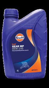 Gulf-Gear-MP-85W-140