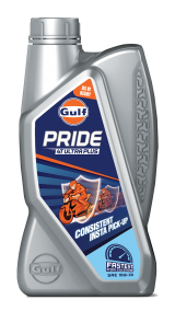 Gulf-Pride-10W
