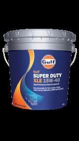 Gulf-Super-Duty-XLE-AW_15-L