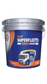 SuperFleet-Turbo-15W