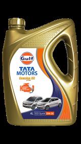 Tata-Motors-Genuine-Oil-5W-30