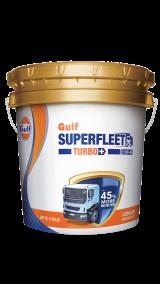 SuperFleet-Turbo-plus