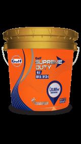 Supreme_Duty_ULe_10w30_15L_New-Design-Pkshots_Gold_18-10-2019