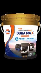Gulf-Cvo-Superfleet_Ule_Dura_Max_18